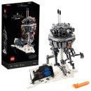 LEGO® Star Wars™ 75306 Imperialer Suchdroide