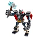 LEGO® Marvel Super Heroes™ 76169 Thor Mech