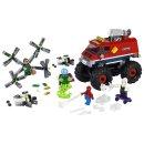 LEGO® Marvel Super Heroes™ 76174 Spider-Mans...