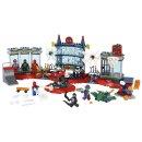 LEGO® Marvel Super Heroes™ 76175 Angriff auf...