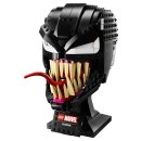 LEGO® Marvel Super Heroes™ 76187 Venom