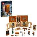 LEGO® Harry Potter™ 76382 Hogwarts™...