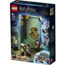 LEGO® Harry Potter™ 76383 Hogwarts™...