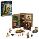 LEGO® Harry Potter™ 76384 Hogwarts™...