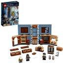 LEGO® Harry Potter™ 76385 Hogwarts™...