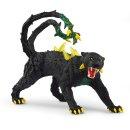 Schleich 42522 Eldrador® Creatures Schattenpanther