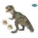 PAPO 55001 - T-Rex