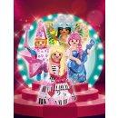 PLAYMOBIL 70585 Überraschungsbox Music World* (Serie...