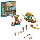 LEGO® Disney Princess 43185 Bouns Boot