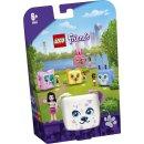 LEGO® Friends Magische Würfel 41663 Emmas...