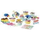 LEGO® DOTS 41926 Cupcake Partyset