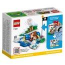 LEGO® Super Mario 71384 Pinguin-Mario Anzug