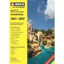 NOCH 72210 Katalog 2020/2021