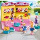 PLAYMOBIL 70592 Kids Fashion Store