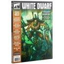 WHITE DWARF 457 (Okt-2020) (DEUTSCH)