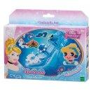 Aquabeads - Cinderella Set