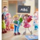 HABA 304746 Little Friends – Ariane
