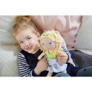 HABA 305239 Puppe Jil