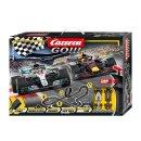 CARRERA 20062484 GO SETS Max Speed