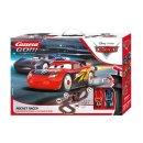 CARRERA 20062518 GO SETS Disney·Pixar Cars -...