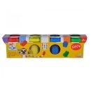 Simba - 106320642 - A&F Softknete