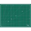 Donau Elektronik MS-A2 - SCHNEIDEMATTE A2 (600 x 450 x 3 mm)