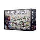 Games Workshop 200-74 - BLOOD BOWL: LIZARDMEN TEAM
