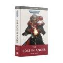Games Workshop BL2869 - The Rose in Anger (Hardback)...