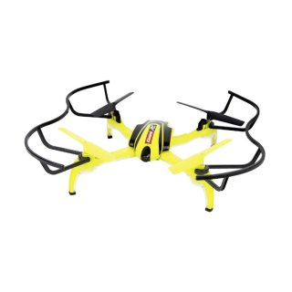 Carrera 370503019- RC HD Next Quadrocopter RtF Einsteiger, Kameraflug