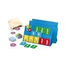 Schmidt Spiele 40544 MyRummy® Kids