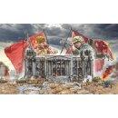 ITALERI 510006195 - 1:72 Battle-Set 1945 Fall of