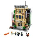 LEGO® Creator 10278 Polizeistation