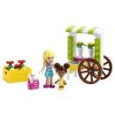 LEGO® Polybag - 30413 Blumenwagen