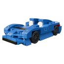 LEGO® Polybag - 30343 McLaren Elva V29