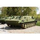 REVELL 03313 BTR-50PK