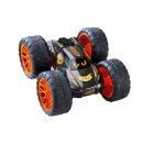 REVELL 24554 RC Stunt Car Wheely Monster