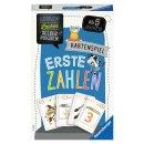 Ravensburger Spielen und Lernen - 80658 Erste Zahlen