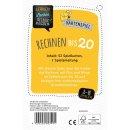 Ravensburger Spielen und Lernen - 80349 Rechnen bis 20