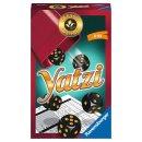 Ravensburger Mitbringspiele - 20639 Classic Compact: Yatzi