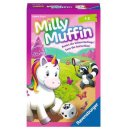 Ravensburger Mitbringspiele - 20670 Milly Muffin