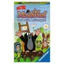 Ravensburger Mitbringspiele - 20649 MW: Der Maulwurf und...