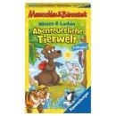 Ravensburger Mitbringspiele - 20737 MB: Wissen &...