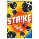 Ravensburger Gesellschaftsspiele - 26840 Strike