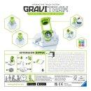 RAVENSBURGER GRAVITRAX - 26179 TEMPORIZER