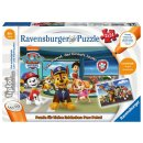 Ravensburger tiptoi Spiele/Puzzles - 69 Puzzle für...
