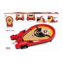 BRIO  - 63408000 BRIO Trickshot-Geschicklichkeitsspiel