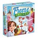 PIATNIK  664991 -Freeze Factory - Kompaktspiele