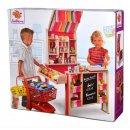 Eichhorn 100002558 -  Kaufladen