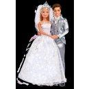 SIMBA DICKIE 105723495 - SL Wedding Fashion