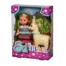 SIMBA DICKIE 105733497 - EL Alpaca